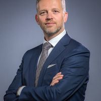 Henk-Jan Kruidenier