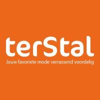 terStal Familemode logo
