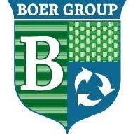 Boergroep logo