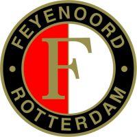 Feyenoord Rotterdam N.V. logo