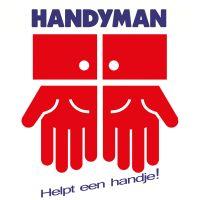Handyman B.V. logo