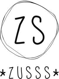 ZUSSS logo