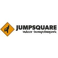 Jumpsquare Group logo