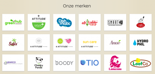 Accountmanager Retail  afbeelding