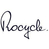 Rocycle logo