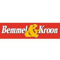 Bemmel en Kroon Keukens en Witgoed logo