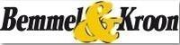 Bemmel & Kroon logo