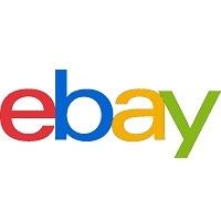 eBay Classifieds Group logo