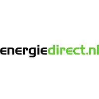 Energiedirect.nl logo