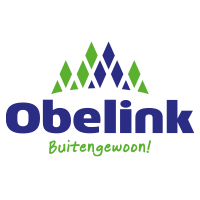 Obelink Vrijetijdsmarkt B.V. logo