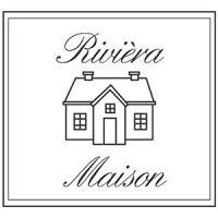 Rivièra Maison logo