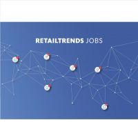 RetailTrends Media logo