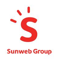 Sunweb Group logo