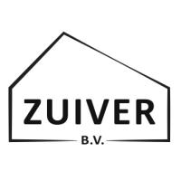 Zuiver B.V. logo
