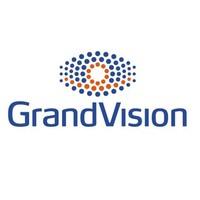 GrandVision logo