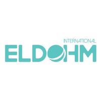 Eldohm B.V. logo