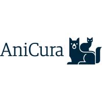 AniCura logo