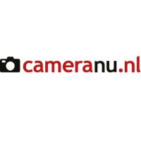 CameraNU.nl logo