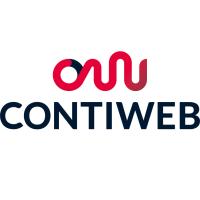 Contiweb logo