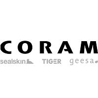 Coram DIY B.V. logo
