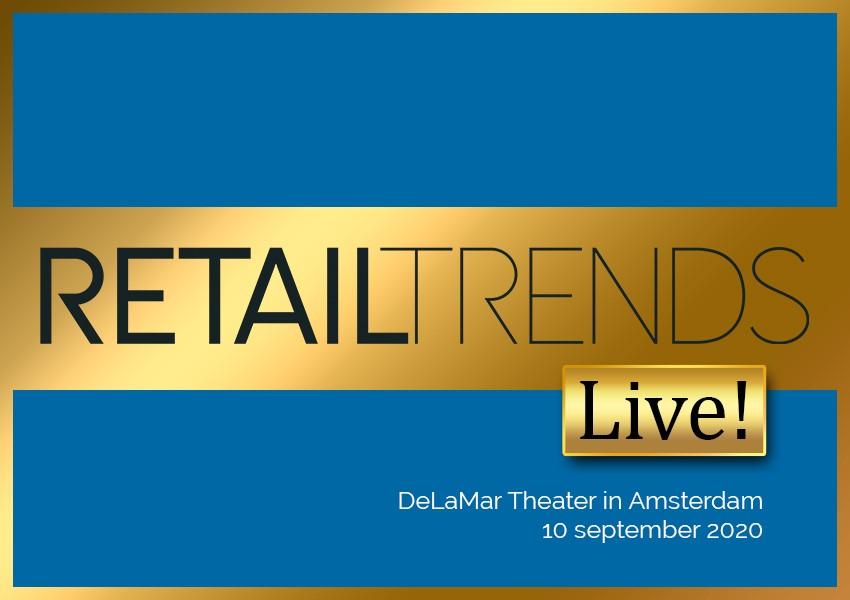 RetailTrends Live!
