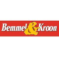 Bemmel en Kroon logo