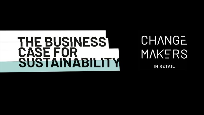 Changemakers in Retail 2021