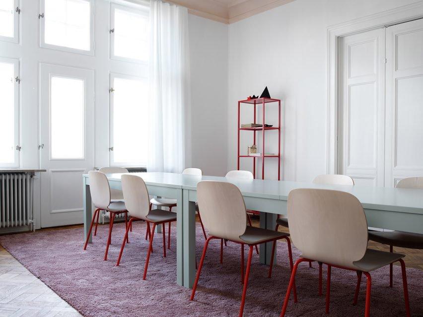 Hoe IKEA zijn talenten koestert - RetailTrends.nl