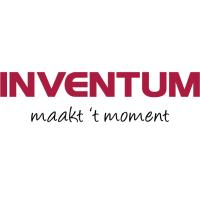 Inventum Huishoudelijke Apparaten B.V. logo