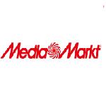 MediaMarkt Leidschendam BV logo