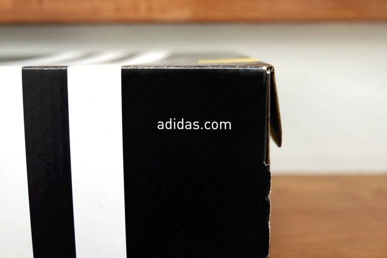 6a22a8926ed RetailTrends Supplychain: Zo verdient Adidas er geld mee