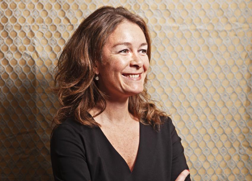 Retailtrends 10 Christine Le Duc Praxis En Het Einde Van De