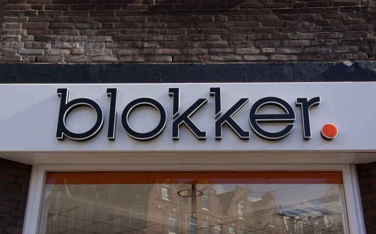 Dukaten Van Blokker.Blokker Retailnews