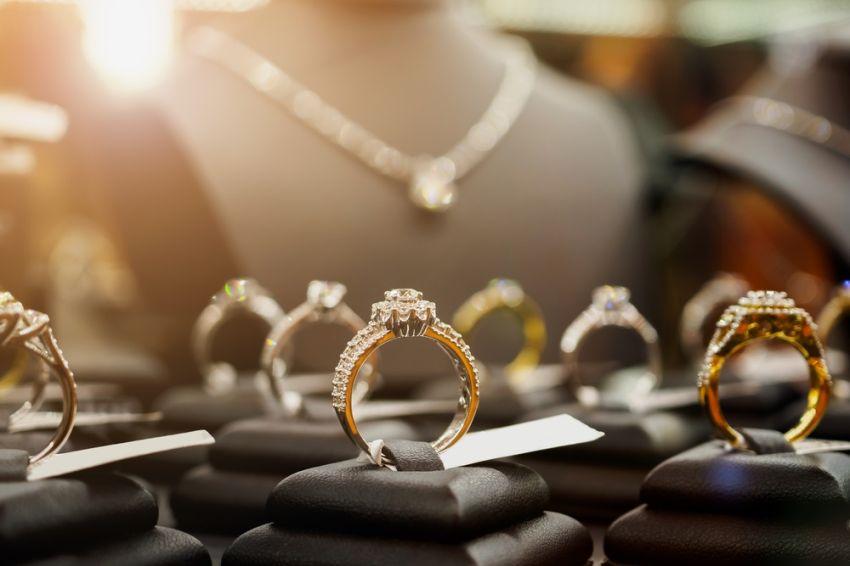 1165438f0864c7 Waarom slimme consumenten hun diamanten online kopen - RetailTrends.nl