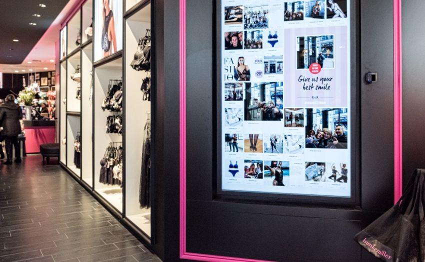 e473942c857 Dit zijn de vier lagen van een phygital experience - RetailTrends.nl