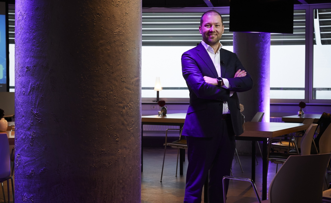 Zes vragen over het einde van de pinpas - RetailTrends.nl