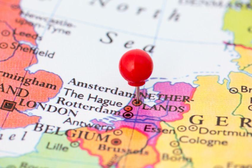 7b1b27b8328 Buitenlandse spelers weten Nederland (nog onvoldoende) te vinden ...