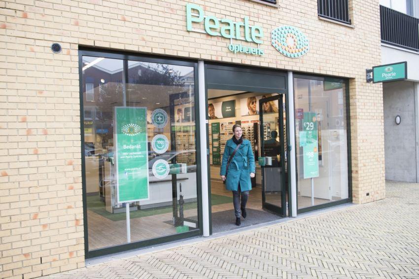 b5b662266e5a5 Stoelendans in top van GrandVision Benelux - RetailNews.nl
