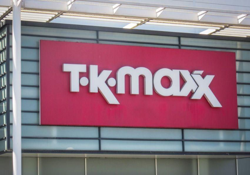 tk maxx vult voormalig v&d-pand in nijmegen' - retailnews.nl