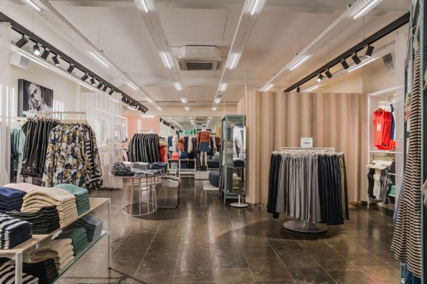 size 40 e4ef0 a70bd Vero Moda brengt nieuw concept naar Nederland - RetailNews
