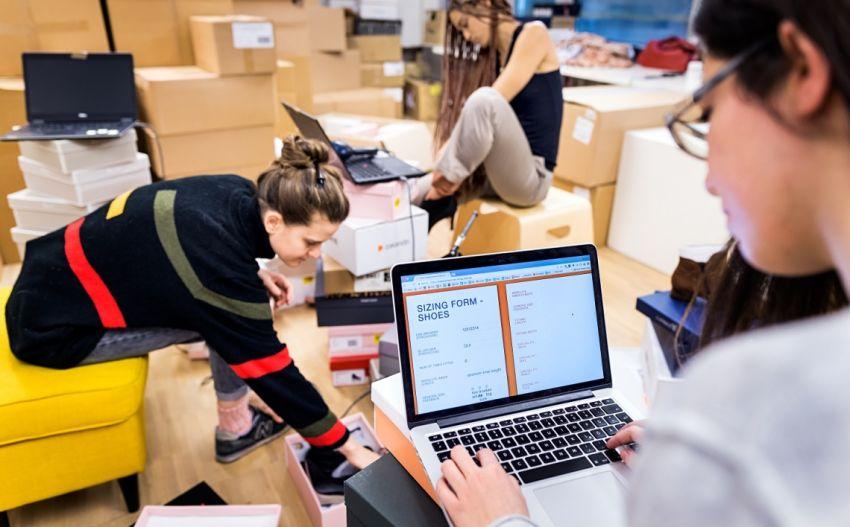 e85a6e9c7cb Hoe Zalando het probleem van sizing tackelt - RetailTrends.nl