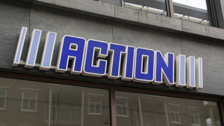 Action Retailnews