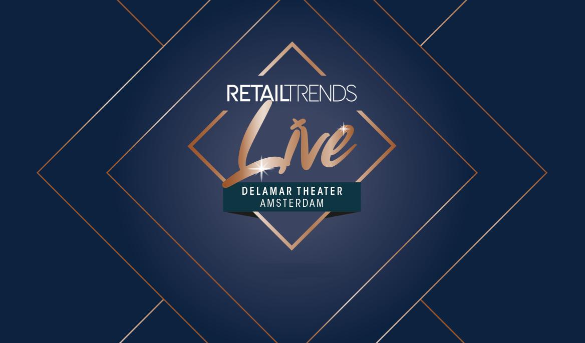 RetailTrends Live 2021