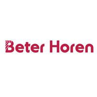 Beter Horen logo