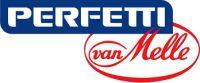 Perfetti van Melle Benelux B.V. logo