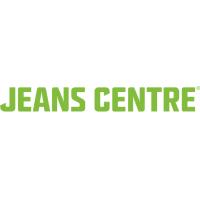 Jeans Centre logo