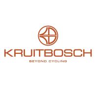 Kruitbosch logo