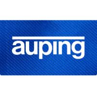 Auping logo