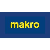 Makro Nederland logo