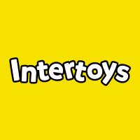 Intertoys logo